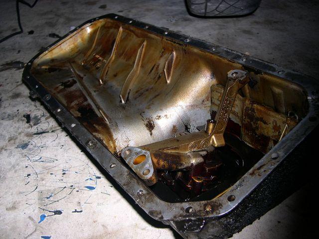 Bmw E30 Fuse Box Diagram Additionally Bmw Free Engine Image For User