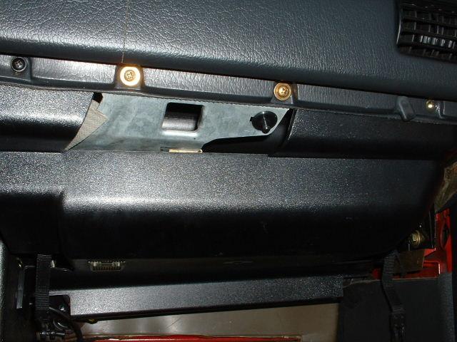 bmw e30 dash swap removal and installation rts your total bmw rh rtsauto com Repaired BMW E30 Dash BMW E30 Redline