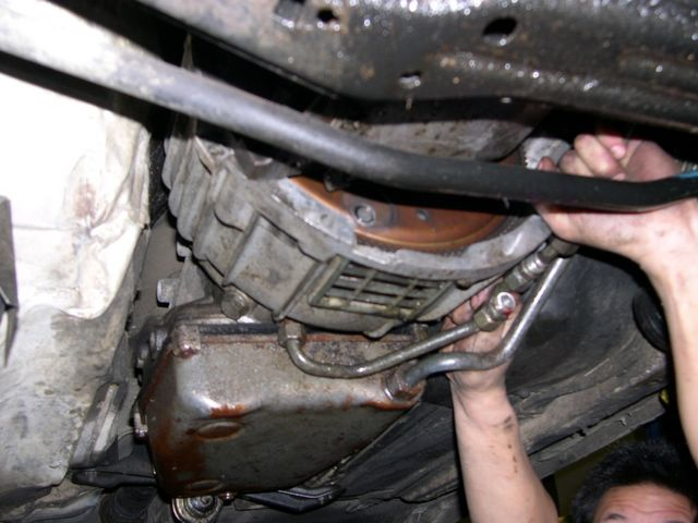 bmw e30 transmission swap automatic to manual rts your total bmw rh rtsauto com e30 automatic to manual conversion cost e30 automatic to manual conversion cost