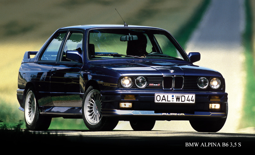 project bmw e30 323i to alpina c2 2 7 page 5. Black Bedroom Furniture Sets. Home Design Ideas