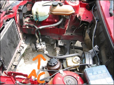chrysler 3 8 engine coolant system diagram bmw engine coolant #6