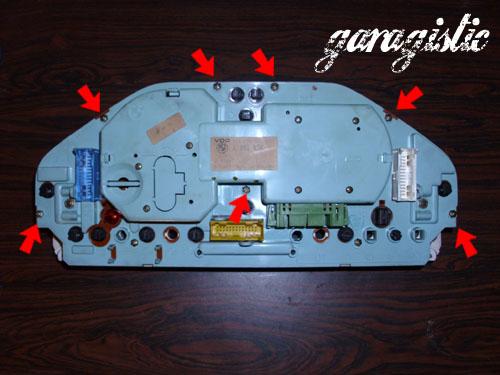 e30 vdo gear repair (1)