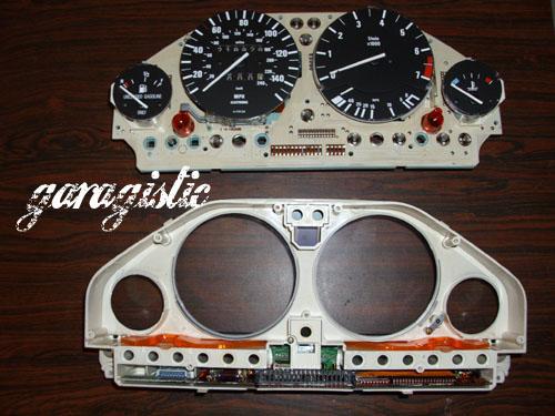e30 vdo gear repair (2)