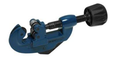 brake line tube cutter