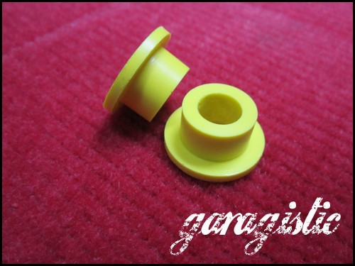 shifter_bushings e30