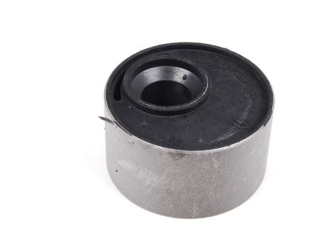 M e30 control arm bushings offset for E30(2)