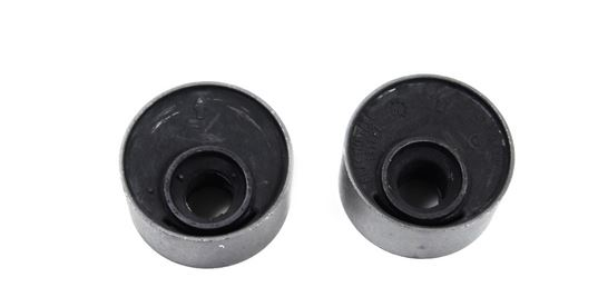 M e36 control arm bushings offset for E30