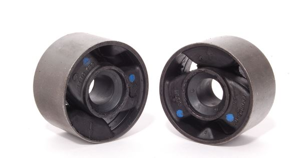 E30 Control arm bushing upgrades (also applicable to E36) – Comprehensive guide on Control arm bushings