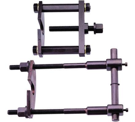 control arm bushing tool e30 e36 e46 bmw kt20249